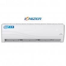 WSN-RIVERINE-24B (24000 BTU/hr)