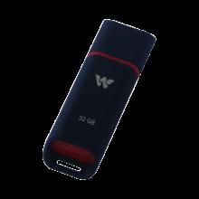 WU2032P017