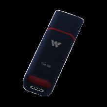 WU2128P017
