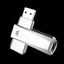 WU3064P028