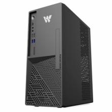 WDPC101054