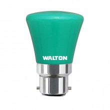 WLED-ML-F-0.5WB22 (Green)
