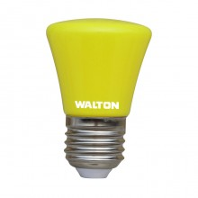 WLED-ML-F-0.5WE27 (Yellow)