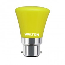 WLED-ML-F-0.5WB22 (Yellow)