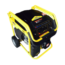 Power Craft 8000E (7.5 KE)