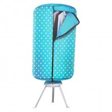 WCD-P01 (Cloth Dryer)