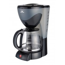 WDCM-G15L (Coffee Maker )