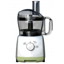 WFP-GS503 (Food Processor)