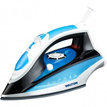 WIR-S05 (Steam Iron)