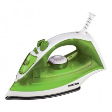 WIR-S10 (Steam Iron)