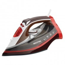 WIR-S11 (Steam Iron)