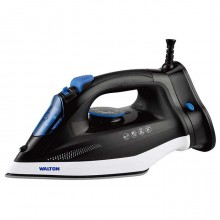 WIR-SC03 (Steam Iron)