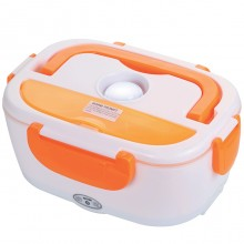 WELB-V121 (Electric Lunch Box)