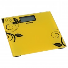 WWS-G03 (Body Weight Scale)