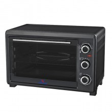 WEO-GR26CGL  (Electric Oven)