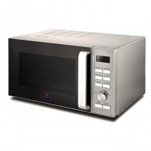 WMWO-G23ZW (Microwave Oven)