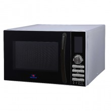 WMWO-M23AKV (Microwave Oven)