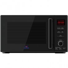 WMWO-M28EGN  (Microwave Oven)