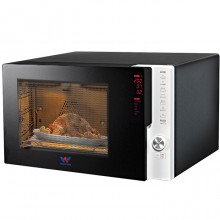 WMWO-M30AS3 (Microwave Oven)
