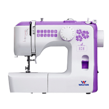 WS-AE588 (Sewing Machine)