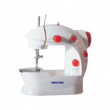 WS-HS202 ( Mini Sewing Machine)