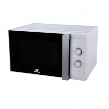WMWO-M25ESK (Microwave Oven)