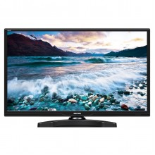 "WE4-DH32-BX210 (32"" Smart)"