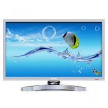 """WD1-CD28-BX110 Silver(28"""")"""