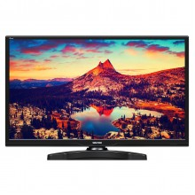 "WE4-DH32-BX200 (32"" Smart)"