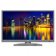 """WE4-DH32-BX200 Silver (32"""" Smart)"""